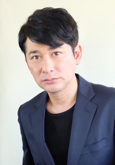 湯江 タケユキの写真